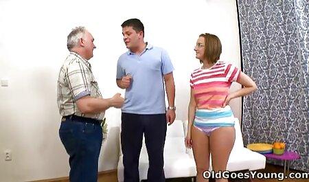 Дідусь порно і секс мама і син племінник повний