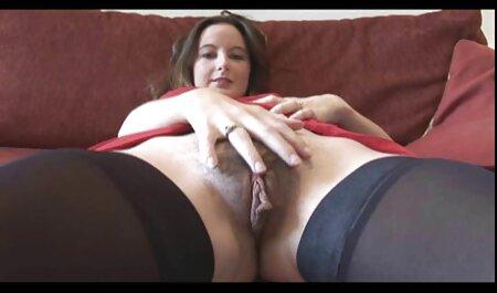Жорсткий секс порно мами і сина і жорсткий секс з дівчиною зайнятою