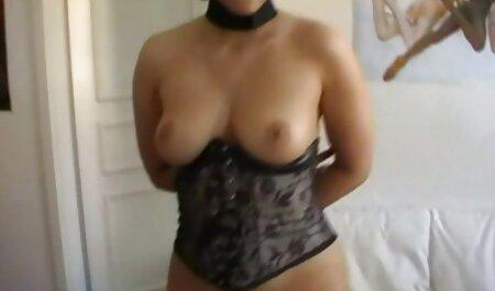 Мати порно мами и сина з дитиною