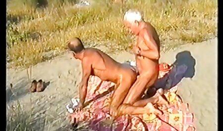 Товстушки гра в анальний секс мама сином секс