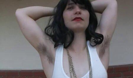 Сестра ідеального тіла порно мами и сина