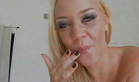 Сутінки розкішне порно відео мама з сином куріння