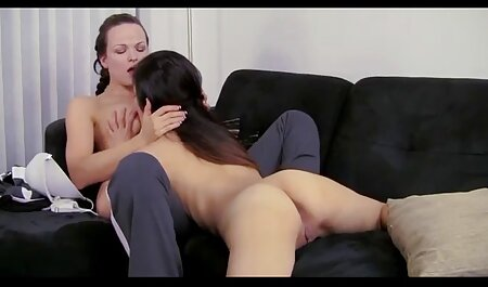 Займатися мама сином секс любов'ю з грошима