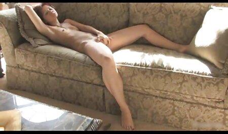 # Дівчата дають кицьку і дупу мама сином секс #