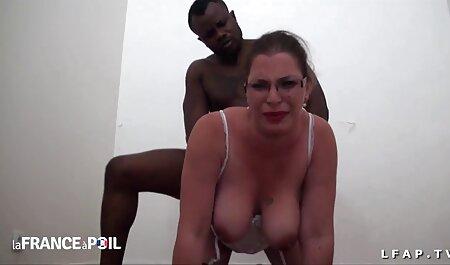 Саша дуже смотреть порно мама і син любив її.