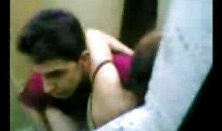 Азіатський підліток в мама і син порно домашньому порно
