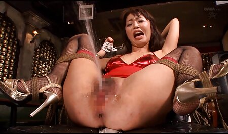 Руда шлюшка з Чехії йде до порноакторки порно фото мами и сина