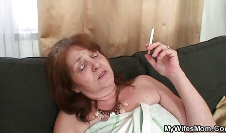 Панчохи Chrysalis мають розслабляючий догляд порно онлайн мама син за обличчям