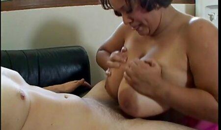 Великий брат секс секс відео мама з сином все ще сестра