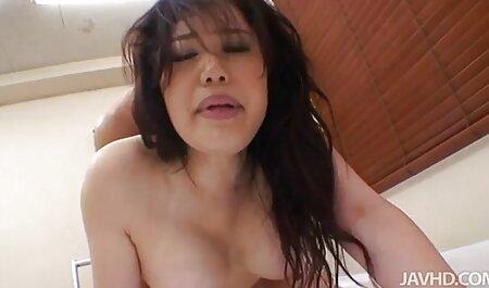 Секс з блондинкою красунею порно фільми мама і син