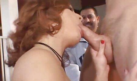 Золота жінка ( порно відео мама з сином 2004) - фільм порно