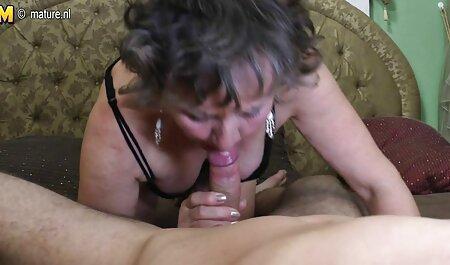 Дисплей секс мами сином