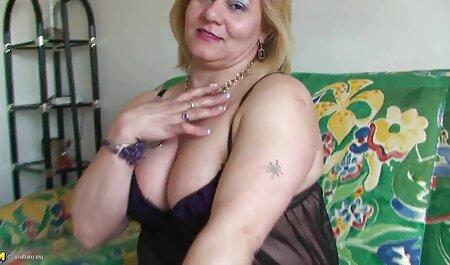 Дуже красива дівчина мріяла про професійну роботу в мама і син порно порно