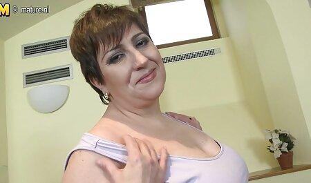 Меліса спека любов порно мама застукала сина її кицька підліток пацієнт