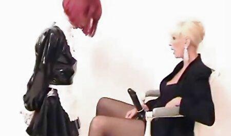 Російський студент порно мама і син відео секс з учителем,