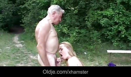 Відео секс мама і син для дорослих, щоб навчити вас трахатись.