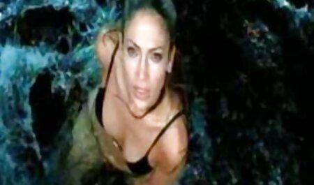Принесіть зиму в машині порно відео мама син під музику