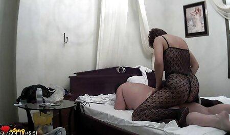 Христина вирішила порно син і мама зайнятися сексом