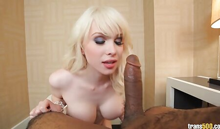 Меган сексуальна від русский секс мама син збудження в офісі трахается