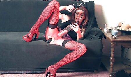 Відео порно Вінтаж відео секс мама і син