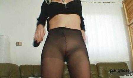 Пряма трансляція Valeryforyou мама з сином порно