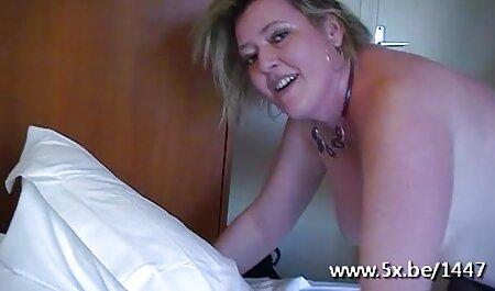 Грайте в roi у ванній кімнаті секс мама і син