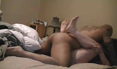 Хтива незаймана спить на порно відео мама і син дивані