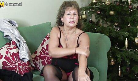 Елька секс сина і мами їж, а я віце-президент