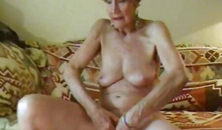 Дитячий порно відео мама син одяг