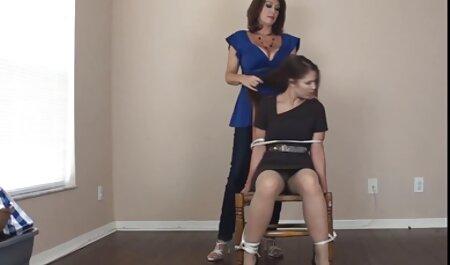 Відео Домашнє секс син і мама порно на камеру