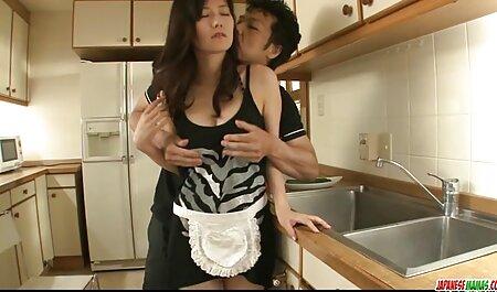 Великий насос, Чорний, порно відео мама і син білий, хлопчик