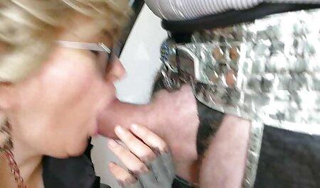 У Джулії секс відео мама з сином є маска товста тонка в той час як вона була порожньою в її горлі