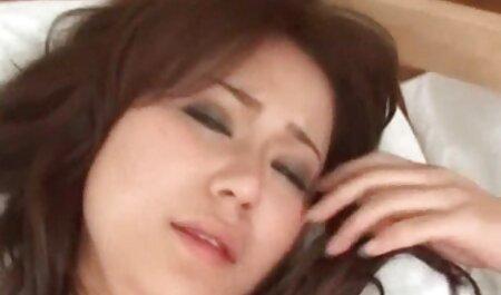 Собача сука мама сином секс