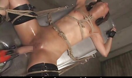 М'язи порно мама і син відео для master TV Росія-Частина 1