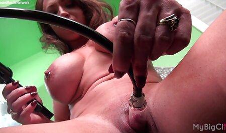 HD фантазія з мамою в порно онлайн мама син трусиках