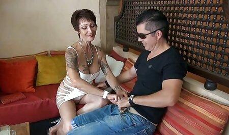 Кицька веб-камера мама і син порно