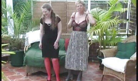 Зайнята еротика мама син мама з хорошою дупою