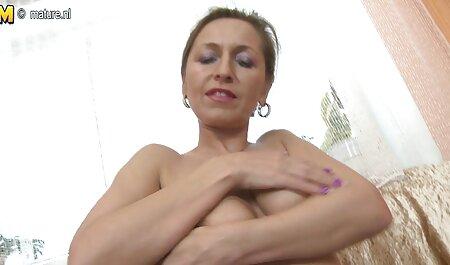 Домашній секс відео мама з сином Фістинг з кулаками