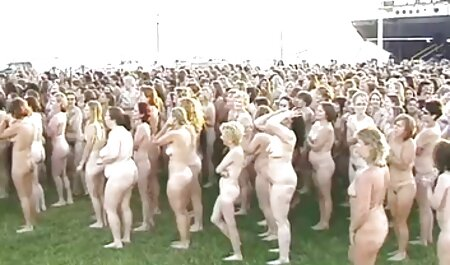 Росія займається сексом в сауні під секс мати син музику