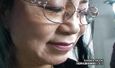 Мати весело спілкувалася з відео секс мама і син членами