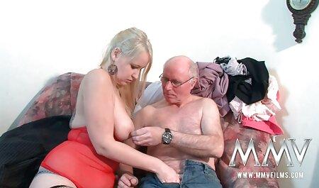 Грати два молодих людини, молоді, смотреть порно мама і син милі