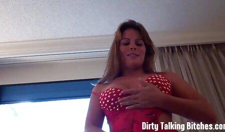 Класна жінка, що залишає порно відео мама син дірку.