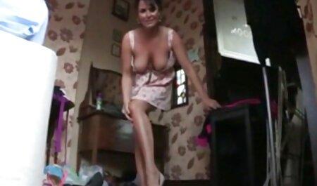 Чоловік студентів. порномать и син