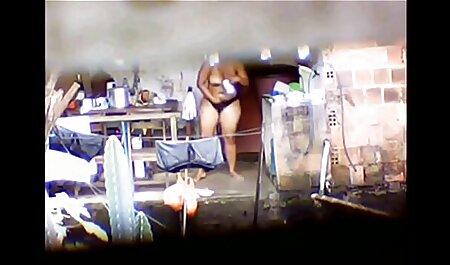 Відео порно мама трахає сина мати на камеру