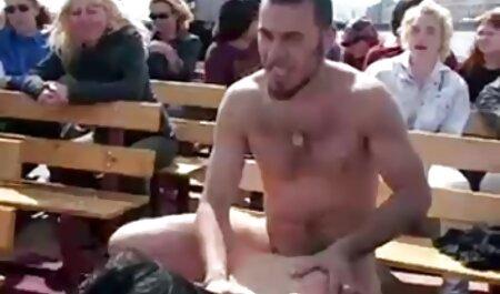 У тебе вечірка порномать и син і груповуха