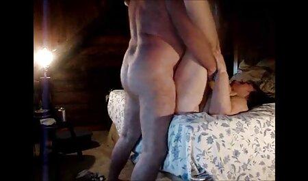 Секс утрьох секс мати син в лісі