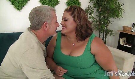 Масаж порно відео мама і син