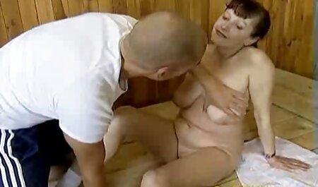 Шия Абдул порномама і син жінки