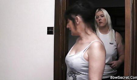 Ти порно відео мама з сином краще їси