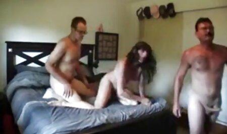 Чотири рази четвірка секс порно мама син дуже любила Росію
